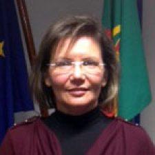 Dra. Filomena de Cabedo e Lencastre