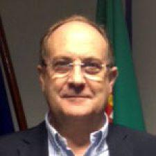 Dr. Jorge Nunes de Oliveira