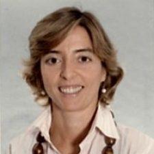 Dra. Teresa Flecha