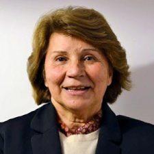 Prof.ª  Doutora Graciete Freitas